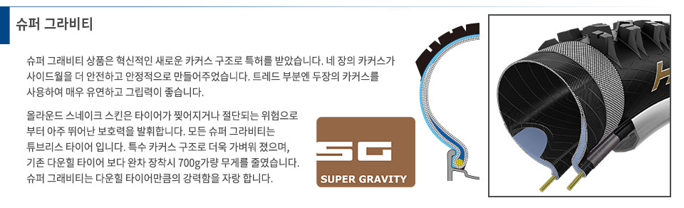 03_SCHWALBE_SUPERGRAVITY.jpg